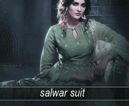 salwars