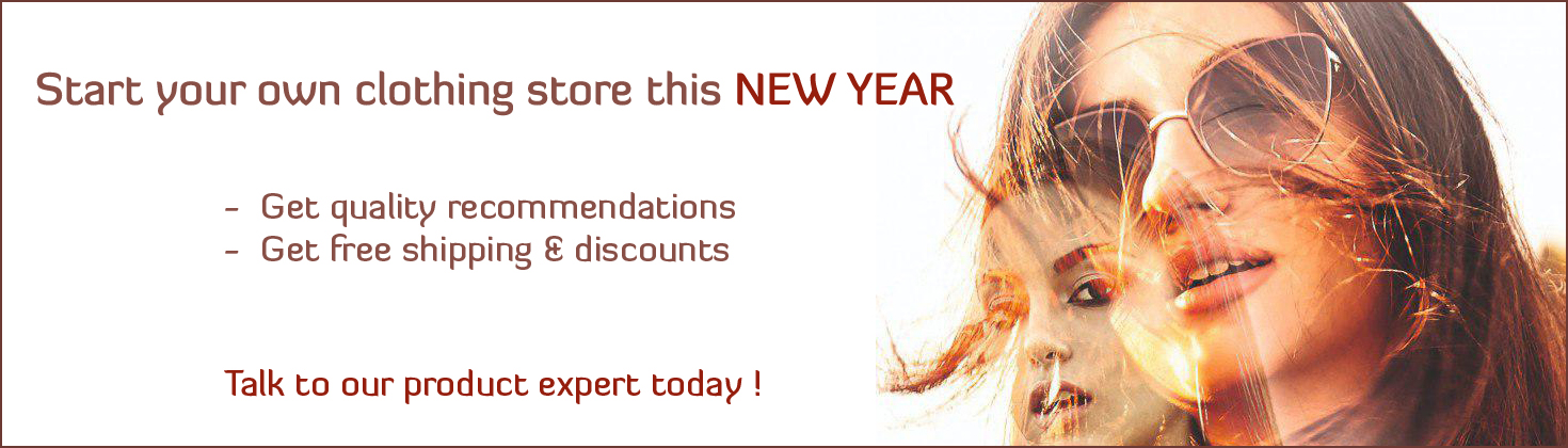 new yr offer