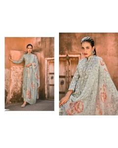 bundle of 10 salwar kameez - Aline vol 3 by PRM Trendz