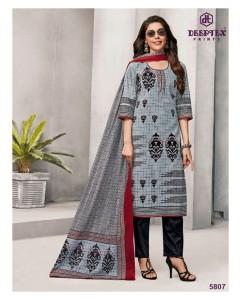 bundle of 19 wholesale salwar suits catalogue deeptex reemix