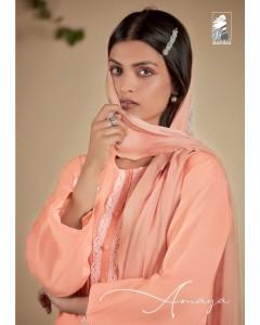bundle of 10 salwar kameez - Amaya by Sahiba