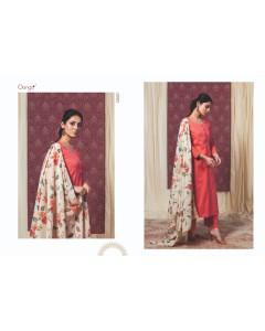 bundle of 6 salwar kameez - Anaya by Ganga