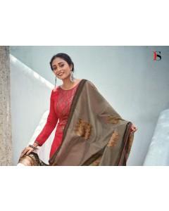 bundle of 6 salwar kameez - Kaantha vol 2 by Deepsy