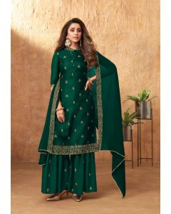 bundle of 6 readymade suits - Aamira by Maskeen