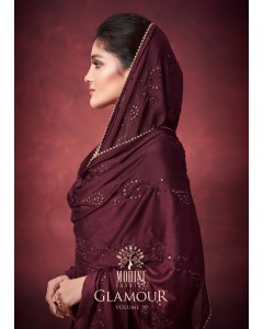 bundle of 6 salwar kameez - Glamour 99 by Mohini Fashion