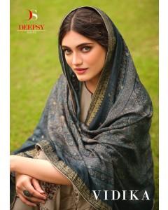 bundle of 6 salwar kameez - Vidika by Deepsy