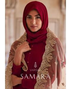 bundle of 4 salwar kameez - Samara by Varsha