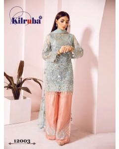 bundal of 4 wholesale salwar kameez catalogue jannat freesia blockbuster vol 2 by kilruba