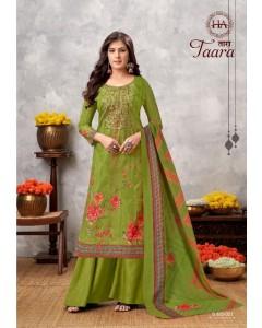 bundle of 10 salwar suit Taara 2 by Harshit