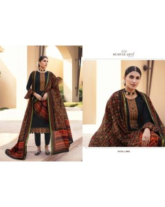 bundal of 5 wholesale salwar kameez catalogue patola nx by mumtaz arts