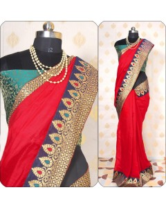 JUMBLE OF 9 WHOLESALE SAREE CATALOG SIVANI