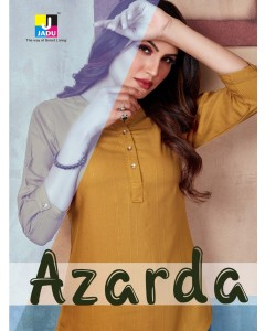 BUNDLE OF 6 WHOLESALE TOP CATALOG AZARDA  BY M SHYAMLAL