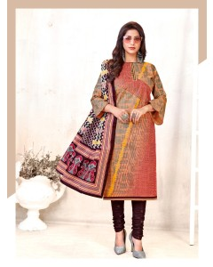 BUNDLE OF 16   WHOLESALE SALWAR SUIT CATALOG   Lakhani Sakhi Vol 32 Suits Collection