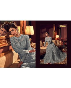 BUNDLE 12 WHOLESALE GOWN  CATALOG :SWAGAT 6500 SERIES BY